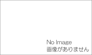 横浜市で知りたい情報があるなら街ガイドへ (サンプル)アスレチックジム