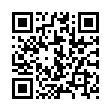 横浜市の人気街ガイド情報なら|社団法人健生長浜医院(医療法人)のQRコード