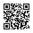 横浜市でお探しの街ガイド情報 むかひら医院のQRコード