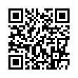 横浜市街ガイドのお薦め|京浜ペットライフサポートのQRコード