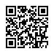 横浜市の街ガイド情報なら タマフジ塗工有限会社のQRコード