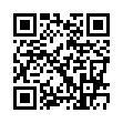 横浜市の人気街ガイド情報なら 有限会社三神工務店のQRコード