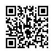 横浜市の街ガイド情報なら 有限会社エス・ケーのQRコード