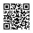 横浜市の人気街ガイド情報なら 章洋建物管理株式会社のQRコード
