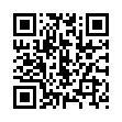 横浜市で知りたい情報があるなら街ガイドへ|株式会社ケーエヌサービスのQRコード