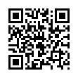 横浜市の街ガイド情報なら|M'Sビッグスタジアム(室内練習場)のQRコード