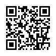 横浜市の人気街ガイド情報なら ペットショップCoo&RIKU 横浜青葉店のQRコード