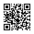 横浜市でお探しの街ガイド情報|芦名橋公園徒渉池のQRコード