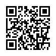横浜市の街ガイド情報なら|株式会社JOY&FUNのQRコード