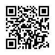 横浜市で知りたい情報があるなら街ガイドへ|パソコン市民IT講座 三ツ境教室のQRコード