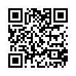横浜市の人気街ガイド情報なら あすウェル青葉台のQRコード