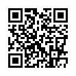 横浜市の街ガイド情報なら|ジェクサー・フィットネスクラブ東神奈川のQRコード