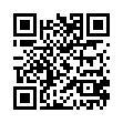 横浜市の人気街ガイド情報なら 横浜東山田郵便局のQRコード