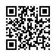 横浜市の街ガイド情報なら|横浜大棚郵便局のQRコード
