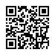 横浜市街ガイドのお薦め 株式会社セブンエイト医療高齢者福祉支援事業部のQRコード