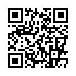 横浜市の街ガイド情報なら|トラットリア・ピッツェリア・ピレウスのQRコード