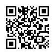 横浜市でお探しの街ガイド情報 ふぐよし総本店のQRコード