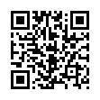 横浜市の街ガイド情報なら|玄品 横浜中華街のQRコード