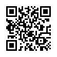 横浜市の街ガイド情報なら 玄品ふぐ石川町の関のQRコード
