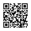 横浜市でお探しの街ガイド情報|水信ブルックけいゆう病院店のQRコード