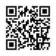 横浜市でお探しの街ガイド情報|鹿鳴舘のQRコード
