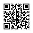 横浜市街ガイドのお薦め|サイゼリヤ 十日市場駅南口店のQRコード