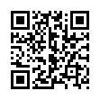 横浜市でお探しの街ガイド情報|ミスタードーナツ 相鉄ライフ三ツ境店のQRコード