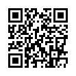 横浜市の人気街ガイド情報なら|株式会社プチドウル 本社のQRコード