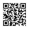 横浜市でお探しの街ガイド情報 個室居酒屋 アカマタ 関内店のQRコード