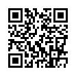 横浜市街ガイドのお薦め|オオハラ薬局中央通り店のQRコード