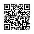 横浜市でお探しの街ガイド情報 ひとみ薬局 新杉田店のQRコード