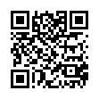 横浜市でお探しの街ガイド情報|森昇竜堂薬局のQRコード