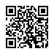 横浜市の人気街ガイド情報なら|マエダ薬品商事株式会社のQRコード