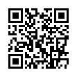 横浜市街ガイドのお薦め|株式会社ライフメディカルのQRコード