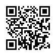 横浜市街ガイドのお薦め 株式会社富士薬品 横浜営業所のQRコード