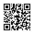 横浜市の街ガイド情報なら カワセ薬局本店のQRコード
