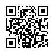 横浜市の街ガイド情報なら くりはら 整骨院のQRコード