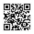 横浜市街ガイドのお薦め|横浜居酒屋(サンプル)のQRコード