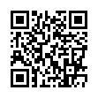 横浜市街ガイドのお薦め セブンイレブン 横浜東川島町店のQRコード