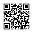 横浜市で知りたい情報があるなら街ガイドへ|セブンイレブン 横浜鶴屋町2丁目店のQRコード