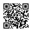 横浜市でお探しの街ガイド情報 セブン‐イレブン 横浜市沢町店のQRコード