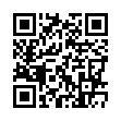 横浜市の街ガイド情報なら ファミリーマート 瀬谷駅北口店のQRコード