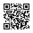 横浜市の人気街ガイド情報なら 株式会社ビッグヨーサン 東神奈川店のQRコード