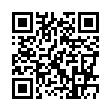 横浜市で知りたい情報があるなら街ガイドへ|株式会社ビッグヨーサン 綱島樽町店のQRコード