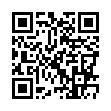 横浜市の人気街ガイド情報なら フードワン田奈店のQRコード