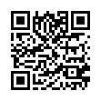 横浜市の人気街ガイド情報なら|中原リラクゼーション整体のQRコード
