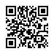 横浜市の人気街ガイド情報なら|メディカルカイロプラクティックセンターのQRコード