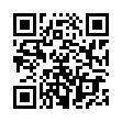 横浜市の人気街ガイド情報なら|VANCOUNCILのQRコード