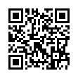 横浜市の人気街ガイド情報なら|クロワールのQRコード