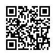 横浜市でお探しの街ガイド情報 髪切り伴のQRコード
